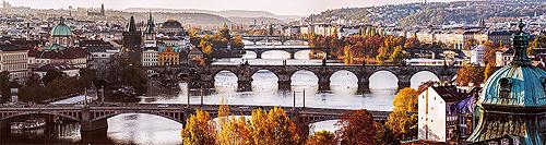 http://winterinbohemia.com/images/Prague/minipraha.png